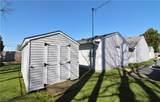 604 Shoreham Ct - Photo 27