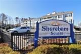 604 Shoreham Ct - Photo 28