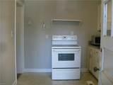 7340 Hampton Blvd - Photo 12