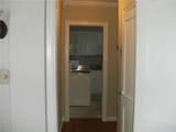 7340 Hampton Blvd - Photo 7