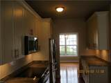 1917 Maxey Manor Ct - Photo 3