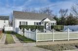 5610 Hampton Blvd - Photo 1