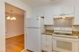 5610 Hampton Blvd - Photo 15