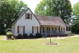 7456 Mill Creek Dr - Photo 4