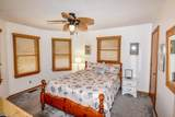 149 Bayberry Dr - Photo 10