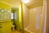 149 Bayberry Dr - Photo 11