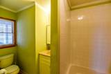 149 Bayberry Dr - Photo 12