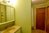 149 Bayberry Dr - Photo 13