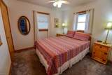 149 Bayberry Dr - Photo 14