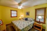 149 Bayberry Dr - Photo 15
