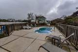 149 Bayberry Dr - Photo 20