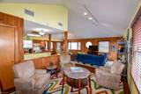 149 Bayberry Dr - Photo 4
