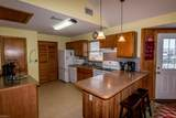 149 Bayberry Dr - Photo 8