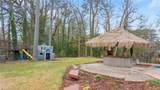1176 Kings Way Dr - Photo 38