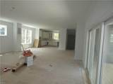 3735 Chesterfield Ave - Photo 10