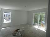 3735 Chesterfield Ave - Photo 14
