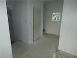 3735 Chesterfield Ave - Photo 16