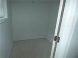 3735 Chesterfield Ave - Photo 17