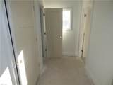 3735 Chesterfield Ave - Photo 18