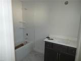 3735 Chesterfield Ave - Photo 20