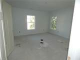 3735 Chesterfield Ave - Photo 22