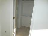 3735 Chesterfield Ave - Photo 23