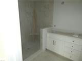 3735 Chesterfield Ave - Photo 24