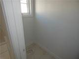 3735 Chesterfield Ave - Photo 26