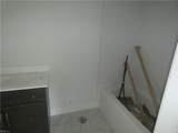 3735 Chesterfield Ave - Photo 31