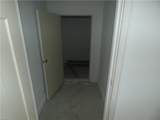 3735 Chesterfield Ave - Photo 32