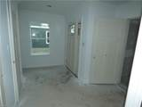3735 Chesterfield Ave - Photo 33