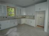 3735 Chesterfield Ave - Photo 5
