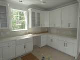 3735 Chesterfield Ave - Photo 6
