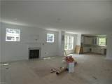 3735 Chesterfield Ave - Photo 8