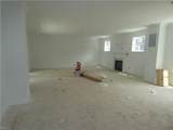 3735 Chesterfield Ave - Photo 9