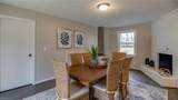 1120 Michaelwood Dr - Photo 20