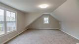 1120 Michaelwood Dr - Photo 22