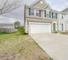 4634 Indiana Ave - Photo 1