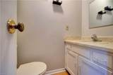 1262 Ocean View Ave - Photo 12