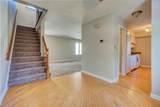 1262 Ocean View Ave - Photo 14