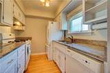 1262 Ocean View Ave - Photo 3