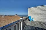1262 Ocean View Ave - Photo 4