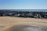 1262 Ocean View Ave - Photo 40