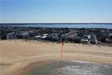 1262 Ocean View Ave - Photo 41
