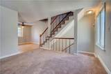 1262 Ocean View Ave - Photo 5