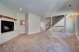 1262 Ocean View Ave - Photo 7