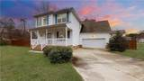 7124 Westminster Dr - Photo 1
