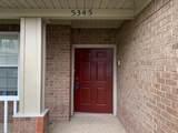 5345 Deford Rd - Photo 3