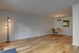 705 Stockley Gdns - Photo 11
