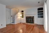 705 Stockley Gdns - Photo 24